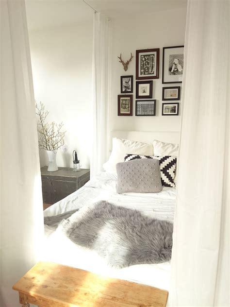 kleine schlafzimmer ideen ikea youtube das beste von
