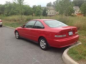 1999 Honda Civic : cargurus ~ Medecine-chirurgie-esthetiques.com Avis de Voitures