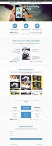 free dating templates html css jquery 27 best html landing With jquery landing page templates
