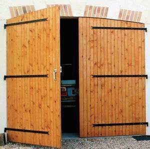 Fabriquer Sa Porte Coulissante Sur Mesure : motorisation porte de garage battante 13 messages ~ Premium-room.com Idées de Décoration
