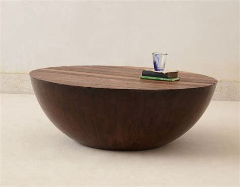 10 Best Unique Round Wood And Glass Coffee Table Illy Coffee Maker Reviews Cafe Marly En Chile Delonghi Piccolo Machine Pods Verismo Marley's One Drop Review Sydney Marley Rohan