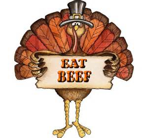 humorous thanksgiving poems