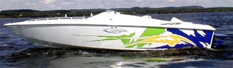 Tubular Boat Swim Platform by Tubular Aluminum Swim Platform Photos By Marine