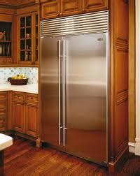 refrigerator great    hype appliance expertise