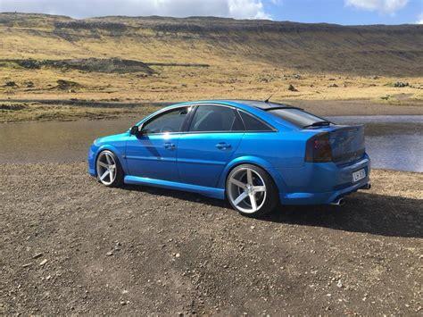 opel vectra c opc opel vectra c opc billeder af biler uploaded af p a p