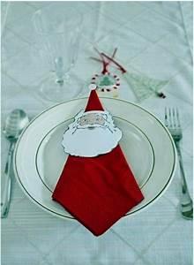 Papierservietten Falten Weihnachten : papierservietten falten origami napkin folding christmas napkin folding und paper napkin ~ Watch28wear.com Haus und Dekorationen