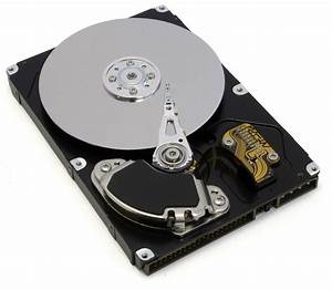 Solved  Seagate Hard Drive Beeping And Not Recognized