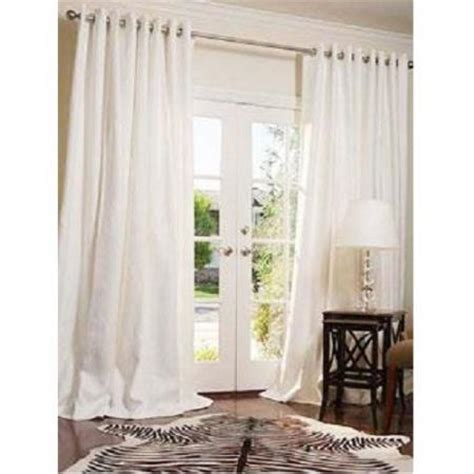 brand new 6 panels ikea merete window curtains 57 quot x 98