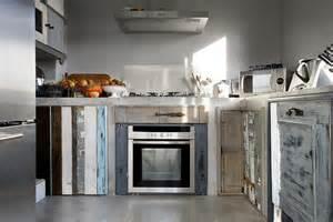 shabby chic kitchen furniture 50 fabulous shabby chic kitchens that bowl you