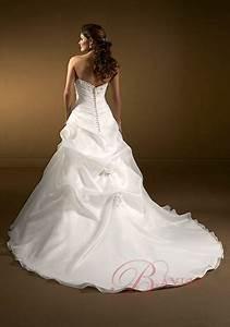 robes de marierobe de mariage boutique en ligne pas cher With magasin robe de mariée rennes