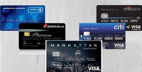 Best Credit Card For Online Shopping & Cashback. Log Home Insurance Companies. Confluence Investment Management. How To Report Identity Theft To Social Security. Boston Pharmacy School Popular Spanish Dishes. Innovative Energy Solutions Life Line Alarm. Personal Liability Insurance Coverage. Average Gpa For Colleges Linux Scheduled Task. Mini Storage Wilmington Nc Echo Phone Number