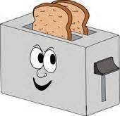 toaster clipart black and white toaster clip eps images 2 805 toaster clipart vector