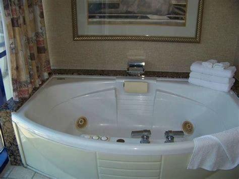 Big Bath by Big Bathtub Picture Of All Suite Hotel Casino