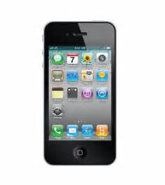 free iphone 4s vector iphone 4 free vector graphics all free web