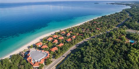 Best All Inclusive 16 Best All Inclusive Caribbean Resorts For 2018 Cheap