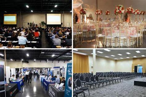 universal room at business expo center anaheim ca venyooz