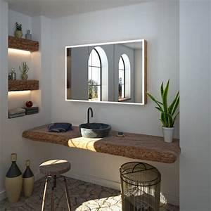 Spiegelschrank Nach Maß : spiegelschrank nach ma mit led credo 989705563 ~ Orissabook.com Haus und Dekorationen