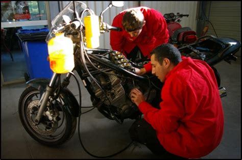 formation mecanique moto afpa formation mecanique moto nord g 233 nie sanitaire