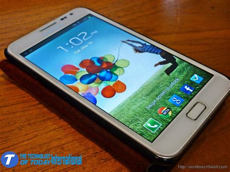 Samsung Galaxy S4 Wallpapers Download For Iphone