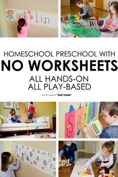 alphabet projects  activities images