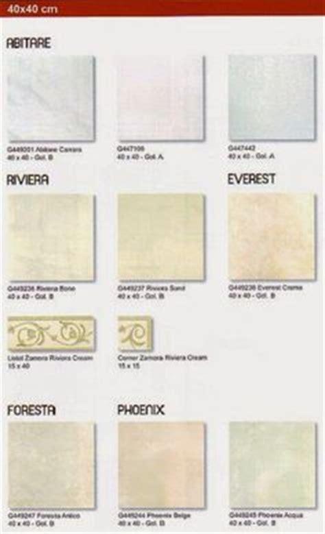 Harga Klakat 40x40 harga keramik lantai daftar harga keramik harga keramik