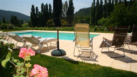 chambre d hote le castellet chambre d 39 hôtes la rochère à le castellet en provence 4