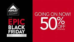 Ashley Furniture Homestore Victoria TX 2014 Black Friday