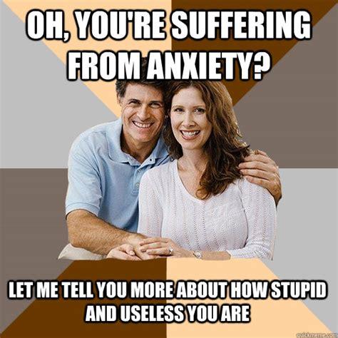 Parent Memes - funny scumbag parents memes