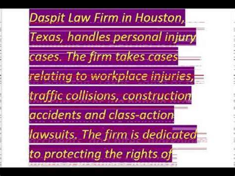 mesothelioma lawyer texas attorney asbestos mesothelioma