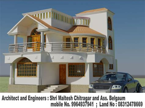 Home Design Classes by Home Design Middle Class Homeriview