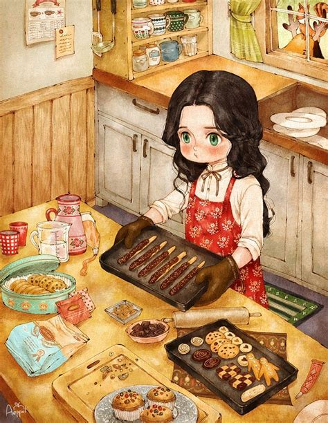 diary   forest girl images  pinterest