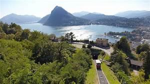 San Salvatore Lugano : monte br switzerland tourism ~ Markanthonyermac.com Haus und Dekorationen