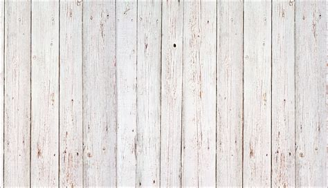 rustic wood floor l rustic background templates add psd hq free download 9647