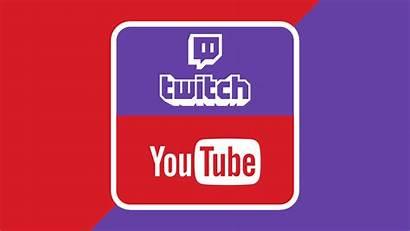 Twitch Creators Earned Streaming Billion Banner Streamers