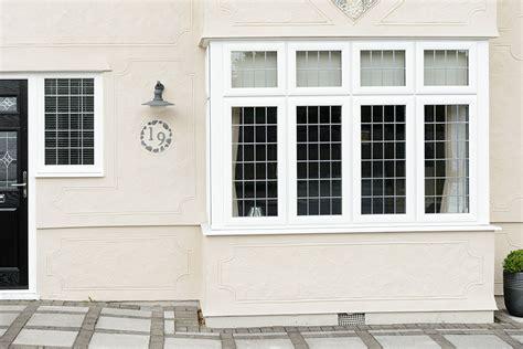 upvc windows chigwell essex double glazing essex