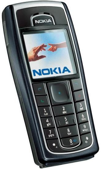 nokia phones google search phones pinterest