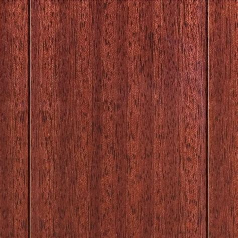 mahogany wood floors home legend high gloss santos mahogany 1 2 in t x 4 3 4 in w x varying length engineered