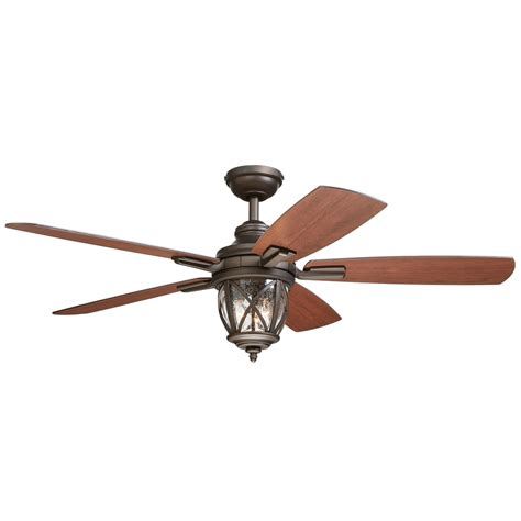 best outdoor ceiling fans with remote control ceiling outstanding ceiling fans remote ceiling fan