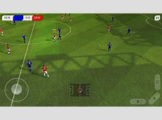 Uptodown Apk Juegos De Futbol Takvim Kalender Hd