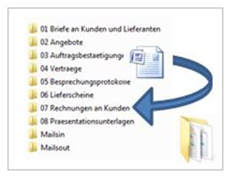 projektmanagement software einfach clever fuer ms