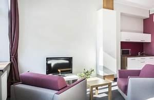 Erste Wohnung Einrichten : junges wohnen die erste eigene wohnung einrichten myhammer magazin ~ Orissabook.com Haus und Dekorationen