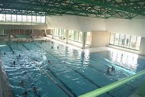 piscine couverte ville de delemont With piscine couverte chauffee prix