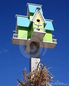 Bird Houses on Pinterest Birdhouses, Rustic Birdhouses
