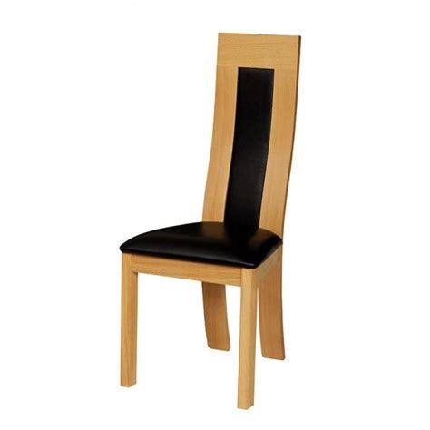 les chaises com les chaises mercier vente séjour draguignan var