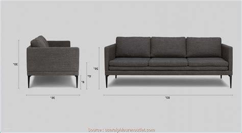 Divano Letto Angolare Ikea Friheten : Ikea Divano Friheten Misure, Stupefacente Divani Angolari