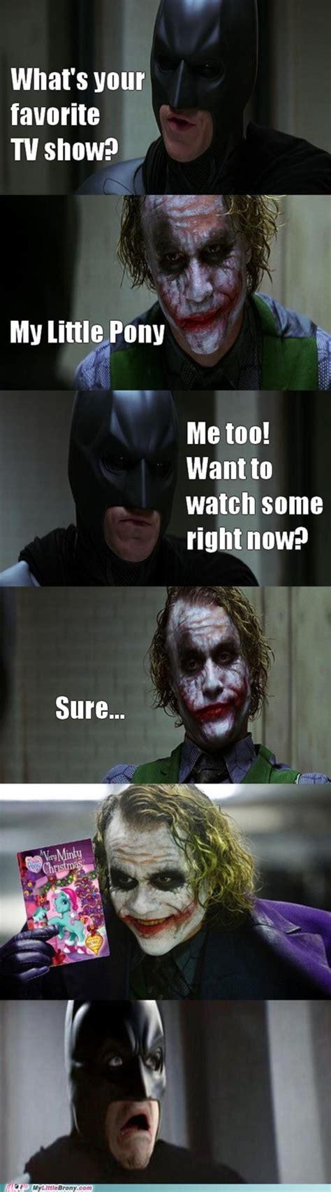Dark Knight Joker Meme - batman joker memes www pixshark com images galleries with a bite