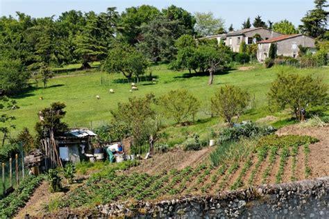 chambre a air agricole agriculture des villes agriculture des chs rencontre