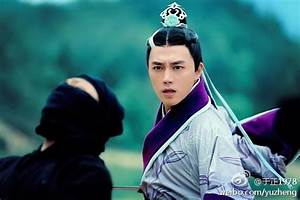 322 best images about Chinese drama on Pinterest | Yang mi ...