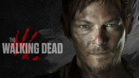 The Walking Dead  William Lloyd (author