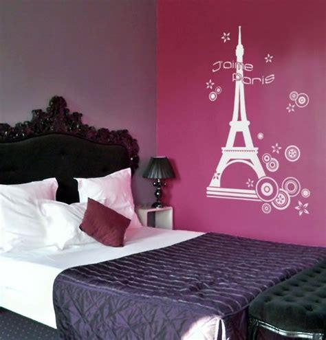 autocollant chambre autocollant mural pêle mêle décoration chambre
